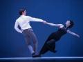 Madia_LA-DOLCE-VITA_Foto01_Teater-Vanemuine