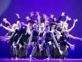 Madia_LA-DOLCE-VITA_Foto03_Teater-Vanemuine