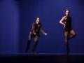 Madia_LA-DOLCE-VITA_Foto04_Teater-Vanemuine