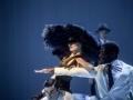 Madia_LA-DOLCE-VITA_Foto05_Teater-Vanemuine