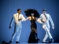 Madia_LA-DOLCE-VITA_Foto07_Teater-Vanemuine