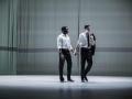 Madia_LA-DOLCE-VITA_Foto09_Teater-Vanemuine