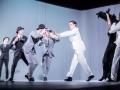 Madia_LA-DOLCE-VITA_Foto11_Teater-Vanemuine