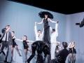 Madia_LA-DOLCE-VITA_Foto12_Teater-Vanemuine