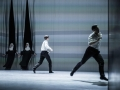 Madia_LA-DOLCE-VITA_Foto13_Teater-Vanemuine