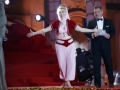 LIFEBALL-2013_Georg-Hochmuth_06_news.at