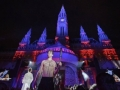 LIFEBALL-2013_Herbert-Neubauer_01_news.at