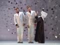 Madia_NUTCRACKER_Teatr-Wielki-Lodz_02