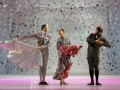 Madia_NUTCRACKER_Teatr-Wielki-Lodz_06