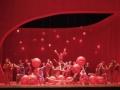 Madia_NUTCRACKER_Teatr-Wielki-Lodz_07