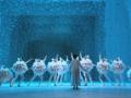 Madia_NUTCRACKER_Teatr-Wielki-Lodz_09
