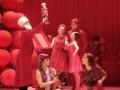 Madia_NUTCRACKER_Teatr-Wielki-Lodz_13