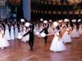 Madia_2005_OpernballBallettKinder1_Foto_Wiener_Staatoper_Axel_Zeininger
