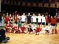 Madia_Opernball-08-Fussballett-1_Foto_Wiener_Staatsoper_Axel_Zeininger