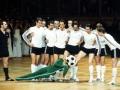 Madia_Opernball-08-Fussballett-2_Foto_Wiener_Staatsoper_Axel_Zeininger