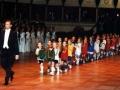 Madia_Opernball-08-Fussballett-3_Foto_Wiener_Staatsoper_Axel_Zeininger