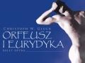 plakat-orfeusz&eurydyke1b-final (1)