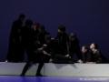 Madia_ROMEO-E-GIULIETTA_Balletto-di-Milano_03