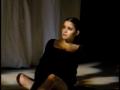 Madia_ROMEO-E-GIULIETTA_Balletto-di-Milano_04