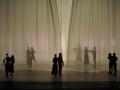 Madia_ROMEO-E-GIULIETTA_Balletto-di-Milano_09