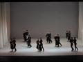 Madia_ROMEO-E-GIULIETTA_Balletto-di-Milano_10