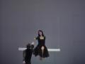 Madia_ROMEO-E-GIULIETTA_Balletto-di-Milano_12