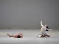Madia_ROMEO-E-GIULIETTA_Balletto-di-Milano_15