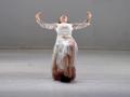 Madia_ROMEO-E-GIULIETTA_Balletto-di-Milano_16