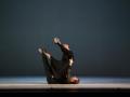 Madia_ROMEO-E-GIULIETTA_Balletto-di-Milano_19