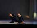 Madia_ROMEO-E-GIULIETTA_Balletto-di-Milano_20