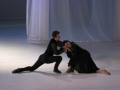 Madia_ROMEO-E-GIULIETTA_Balletto-di-Milano_24