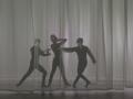 Madia_ROMEO-E-GIULIETTA_Balletto-di-Milano_25