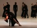 Madia_ROMEO-E-GIULIETTA_Balletto-di-Milano_26