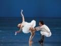 Madia_SWAN-LAKE_Teatr-Wielki_03