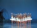 Madia_SWAN-LAKE_Teatr-Wielki_05