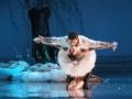 Madia_SWAN-LAKE_Teatr-Wielki_07