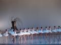 Madia_SWAN-LAKE_Teatr-Wielki_10