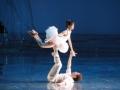 Madia_SWAN-LAKE_Teatr-Wielki_11