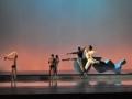 Madia_SWAN-LAKE_Teatr-Wielki_13