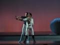 Madia_SWAN-LAKE_Teatr-Wielki_14