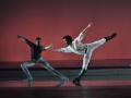 Madia_SWAN-LAKE_Teatr-Wielki_15