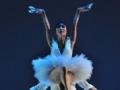 Madia_SWAN-LAKE_Teatr-Wielki_21