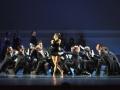Madia_SWAN-LAKE_Teatr-Wielki_25