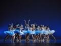 Madia_SWAN-LAKE_Teatr-Wielki_27
