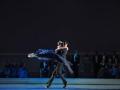 Madia_SWAN-LAKE_Teatr-Wielki_28