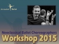 Giorgio-Madia-Choreographie-Workshop-Jerusalem-2015