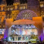 lifebal_2015_lifeball_juergen_hammerschmid