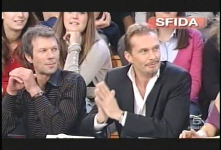 Madia_AMICI_Canale5_Oct-2009_19
