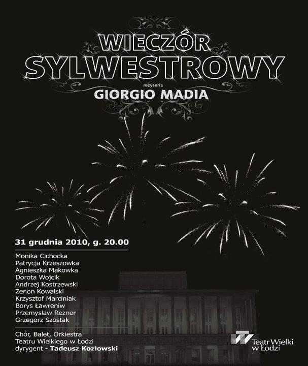 Madia_Silvestergala_Lodz_05