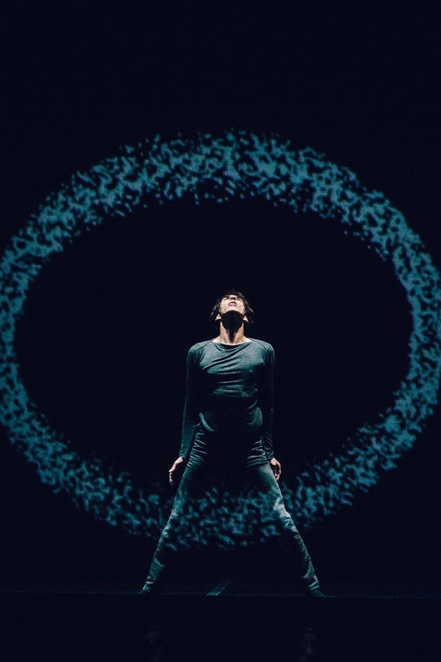 Madia_Bejart-Ballet-Lausanne_SWAN-SONG_Foto_Marc_Ducrest